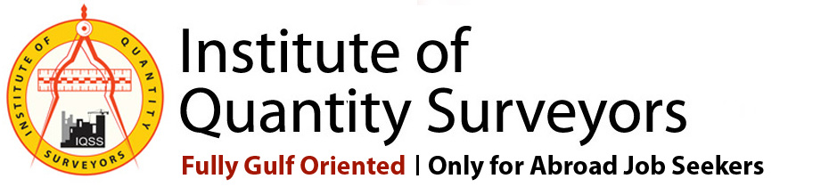 Quandity Surveyors Coaching
