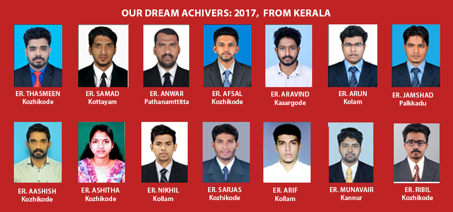 WEB-DREAM ACHIVER-KERALA-BANNER-2017