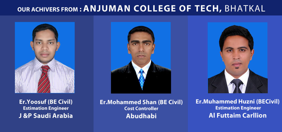 anjuman_college_of_tech