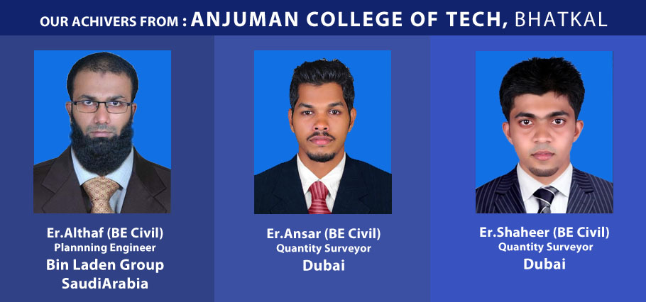 anjuman_college_of_tech1