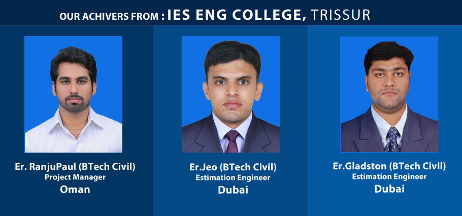 ies_engg_college_1