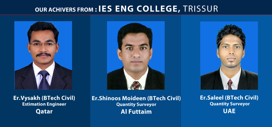 ies_engg_college_2