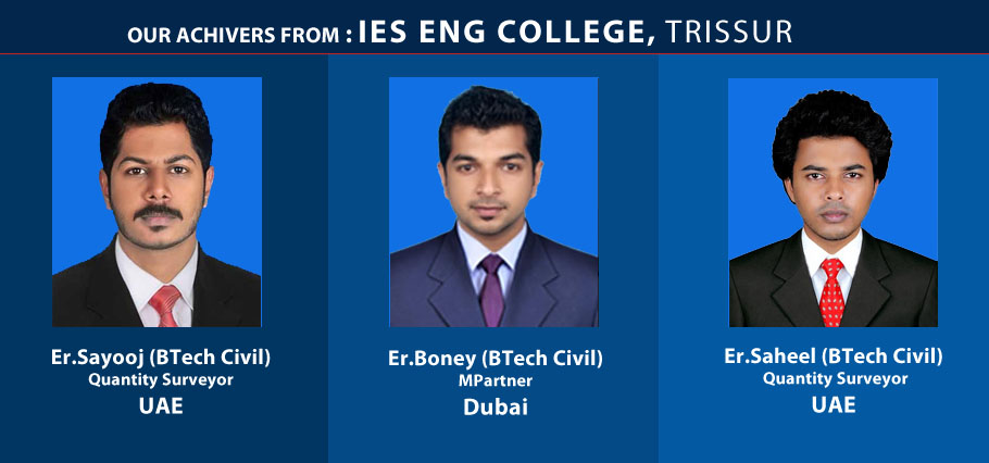 ies_engg_college_3